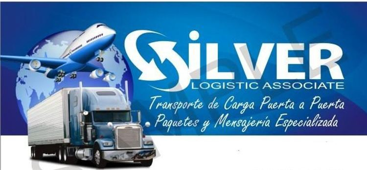 Silver Logistic